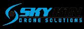 SkyKin |国交省飛行技能認証校 沖縄ドローンスクール|沖縄県ドローン専門家|JUIDA認定スクール|国土交通省飛行申請技能認証